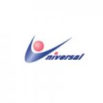 aiai_logo