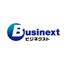 businext_logo