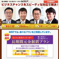 mrf_web