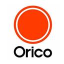 orico128_128