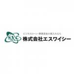 syc_logo