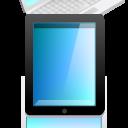 tablet128_128