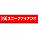 yuni_logo